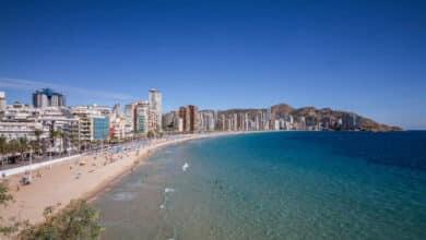Estas son las 16 ciudades de Valencia con cierre perimetral este fin de semana