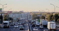 Autonomías en pie de guerra contra los peajes generalizados que planea el Gobierno para 2024