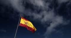 El rating de España, en riesgo si no aprovecha bien los fondos europeos