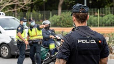 Condenado a dos años de cárcel tras violar a su empleada doméstica en Palma