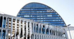 BBVA finaliza la venta de su filial en Estados Unidos por 9.600 millones de euros