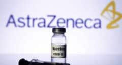 La Agencia Europea del Medicamento apoya seguir usando AstraZeneca