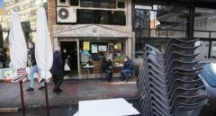 El Supremo suspende el toque de queda a las 20 horas decretado por Castilla y León