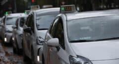 Investigan la desaparición de un taxista de Sevilla desde hace casi dos semanas