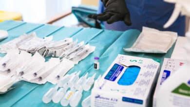 Europa autoriza la conservación de la vacuna de Pfizer en congeladores estándar durante 14 días