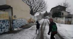 La Comunidad de Madrid y Naturgy entregarán estufas en la Cañada Real
