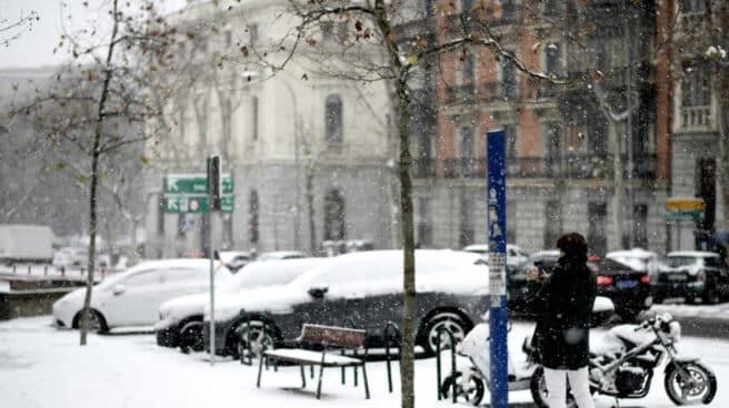 persona-foto-nieve-movil