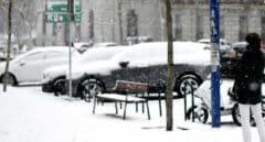 Consejos para quitar el hielo del parabrisas del coche