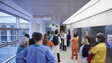 Los expertos retrasan la inmunidad de rebaño en España hasta finales de año