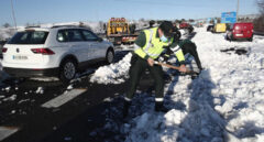 rescate-guardiacivil-nieve