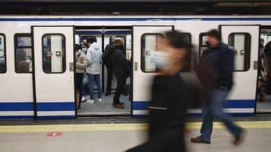 La Comunidad de Madrid notifica 5.938 nuevos casos y 63 fallecidos más