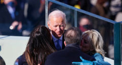 Joe Biden: el triunfo de un hombre corriente