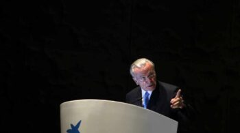 Criteria Caixa se refuerza en Naturgy con otras nueve millones de acciones tras la amenaza de IFM