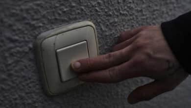 El disloque de la factura de la luz: pagan más los que menos tienen
