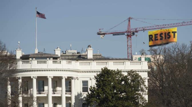 Adiós al negacionista en jefe, la agenda del planeta vuelve a la Casa Blanca