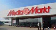 MediaMarkt compra 17 tiendas Worten que reduce su presencia al 'online' y a Canarias