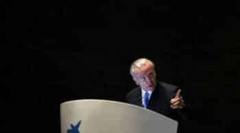 Criteria Caixa no venderá a IFM su acciones por Naturgy y aumentará su participación