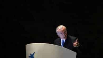 Criteria Caixa no venderá a IFM su acciones de Naturgy y aumentará su participación