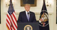 Donald Trump-transición2021