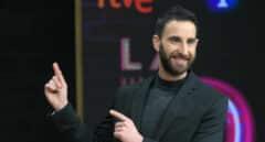 'La noche D', llega a TVE con Dani Rovira como una gran apuesta por el humor