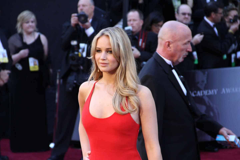 Leonardo DiCaprio y Jennifer Lawrence se cuelan entre los 70 nuevos títulos de Netflix para 2021