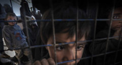 Siria, diez años de pesadilla