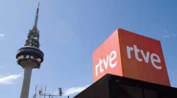 Ernst & Young auditará las cuentas de RTVE como mínimo tres años más