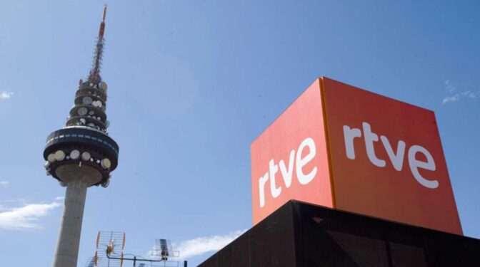 Netflix, Amazon y HBO deberán financiar los presupuestos de RTVE