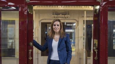 """La jefa de Metro pide comprensión tras más de 120 horas de servicio ininterrumpido: """"El personal está agotado"""""""