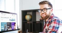 Miríadax_exponencial: El nuevo canal formativo de Telefónica para la era digital