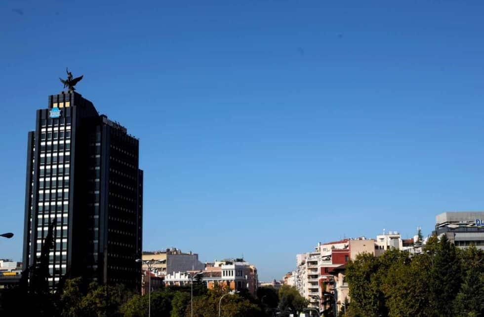 Mutua Madrileña finaliza el 2020 como aseguradora líder por tercer año consecutivo