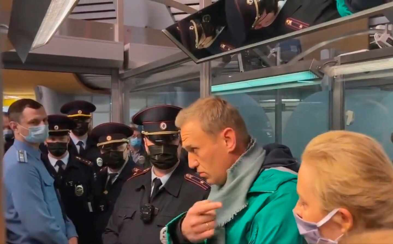 Navalni-arresto-Moscú