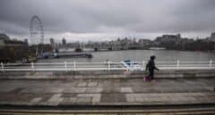 Nuevo récord en Reino Unido con 1.240 fallecidos por Covid-19 en las últimas 24 horas