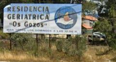 """Tres meses después, la familia de la anciana enterrada en Xove (Lugo) por error sigue """"pendiente"""" de la exhumación"""