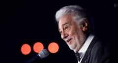 El PSOE señala en el Congreso a Plácido Domingo y Maradona como agresores sexuales