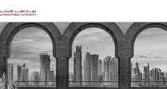 Qatar Investment se sitúa entre los tres mayores inversores en el Ibex