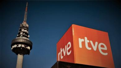 El acuerdo sobre RTVE es más de lo mismo