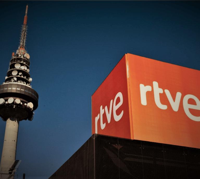 """14 años de interinos en RTVE: """"Cada vez que termino un contrato tengo que volver a casa de mis padres"""""""