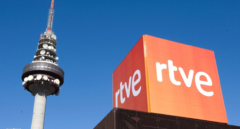 RTVE destinará hasta 409.000 euros al año para elevar la audiencia de sus webs
