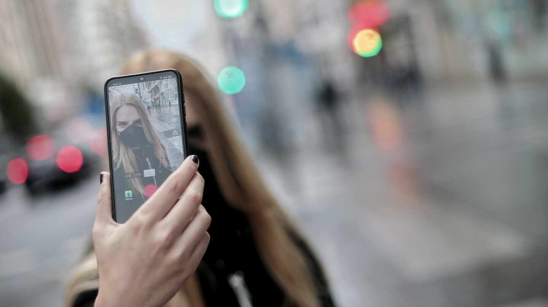Retos virales extremos de TikTok la amenaza para los adolescentes