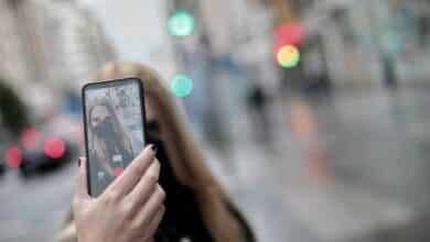 Retos virales extremos de TikTok: la amenaza para los adolescentes