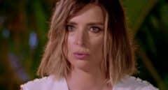 Sandra Barneda confiesa que 'La isla de las tentaciones 3' será la más emocional de todas