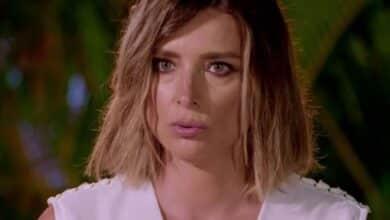 """Sandra Barneda confiesa que 'La isla de las tentaciones 3' será la """"más emocional de todas"""""""