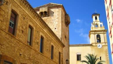 Dos alcaldes socialistas de Alicante justifican que se vacunaron porque sobraban dosis