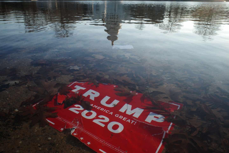 Trump-enmienda25-destitución