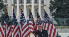 Los demócratas inician el proceso para destituir a Donald Trump