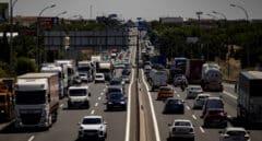 Un hombre aprueba el teórico de conducir tras suspender 157 veces