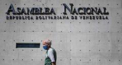 Reinventarse o desvanecerse: la oposición venezolana ante el desafío en 2021