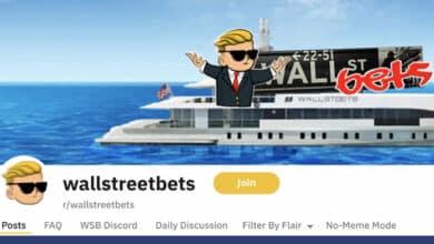 Expediente GameStop: una venganza de inversores justicieros que hace historia en Wall Street