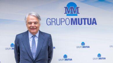 Mutua Madrileña ganó 230 millones hasta junio, un 67% más